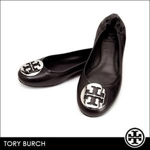 靴ブランド top 靴 : TORY BURCH トリーバーチ 靴METALLIC ...